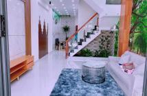 Bán nhà chính chủ đường DƯƠNG ĐỨC HIỀN HXH, 89M2, 3 Tầng, giá hơn 5 tỷ