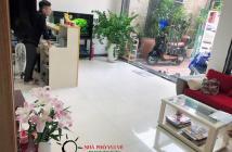 Bán nhà Góc 2MT Trần Huy Liệu Phú Nhuận DT 90m2 -1 lầu dòng tiền Tốt