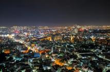 Cho Thuê căn hộ chung cư RichStar, Tân Phú, diện tích 93m2 giá 14 Triệu.liên hệ 09654.162.96 hỗ trợ xem nhà thực tế