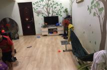 Cần bán căn hộ chung cư Cao ốc B Ngô Gia Tự số 29 Hòa Hảo P3 Q10.. DT: 82m2, có 3Phòng ngủ, 2toilet.. Liên hệ A Nguyên : 077578872...