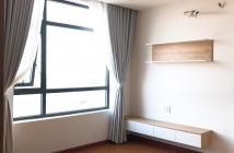 Cần bán gấp căn hộ 51F Chánh Hưng, quận 8. DT 77m2, 2PN, 1WC, 2tỷ550 sổ hồng, Nguyên 0775788725