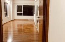 Cần tiền nên bán gấp căn hộ Ehome 5, giá 1.9 tỷ