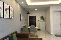 Bán căn hộ chung cư tại Dự án Sky Garden 3, Quận 7, Sài Gòn diện tích 70m2 giá 2.8 Tỷ