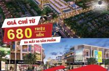 Bán đất sát ngay khu công nghiệp BECAMEX Đồng Phú giá chỉ 7tr/m