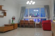 Chính chủ cần bán căn hộ 03 phòng ngủ ở đường A8, Bình Tân, Hồ Chí Minh