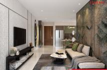 Keppel Land ra mắt dự án căn hộ cao cấp CELESTA HEIGHTS - Chính thức nhận booking