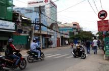 Bán nhà Góc 2MT Nguyễn Văn Đậu 62m2 NGANG 5m nở hậu 6x14,5 tiện xây VP
