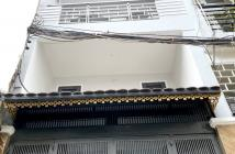 Bán nhà Phan Xích Long cho thuê CHDV 33tr/ tháng DT 49m2 Trệt 3Lầu 7P