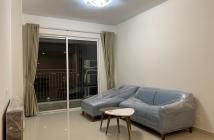 Căn hộ cao cấp 3PN 110m2 - căn góc, nội thất đầy đủ, CC Golden Mansion Phú Nhuận.19 triệu/tháng
