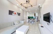 Cần tiền bán nhanh căn hộ 3PN 2WC 87m2 có nội thất, CC cao cấp Novaland Garden Gate. Có HĐMB