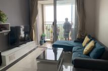 Cần bán 2PN - 75m2 Tầng cao chung cư Golden Mansion