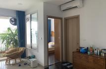Bán căn hộ 2PN Cửa đông tứ trạch chung cư cao cấp Golden Mansion đầy đủ nội thất