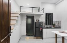 MT Nơ Trang Long bán căn hộ cao cấp