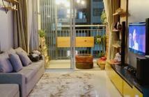 HOT Bán căn có HĐMB 3PN 105m2 Đông tứ trạch tại CC Golden Mansion Giá 6.5 tỷ. Giá 100%