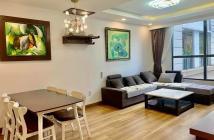 Nhà đẹp cần bán! Căn hộ cao cấp 2PN 74m2 nội thất đầy đủ, CC Novaland-Garden Gate 4.35 tỷ Có HĐMB