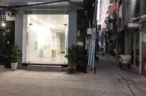 Cho thuê mặt bằng kinh doanh, phường Tân Định, Q1,Tphcm
