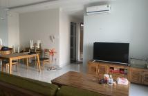 Bán căn hộ cao cấp có SỔ HÔNG Orchard Garden căn góc 96m2, nhà có NT, Giá 5.9 tỷ 0979591958