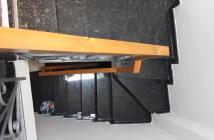 Môi giới BĐS, Thiết kế thi công xây dựng nội thất & ngoại thất Nhà đẹp ANVA - Gia đình chia tài