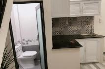 Môi giới BĐS, Thiết kế thi công xây dựng nội thất & ngoại thất Nhà đẹp ANVA - Bán gấp Nhà 40m2,