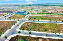 Mở bán 100 nền đất biệt thự Biên Hòa New City trên đồi sân Golf, chỉ 15 triệu/m2 LH 09738541596