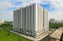 SHOPHOUSE Phú Mỹ Hưng q7,140m2 chỉ 8.3 tỷ/140m2 MT Nguyễn Lương Bằng. LH 0938541596