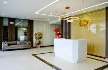 CK lến đến 10 - 18% Shophouse Q7 Boulevard Phú Mỹ Hưng MT Nguyễn Lương Bằng 0979183285