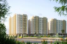 Bán căn hộ Smart home New Galaxy Hưng Thịnh tại Làng Đại Học Thủ Đức LH 0979183285