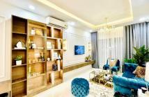 Hưng Thịnh mở bán Block Căn Hộ MT QL1A Biên Hòa Universe 74m2 2PN 2WC LH 0938541596