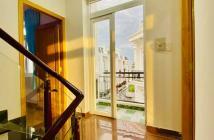 NHÀ ĐẸP ANVA HOME Độc nhất Thiết kế XD - bán gấp nhà HXH Nguyễn Trãi, Phường 9, Quận 5, 48m2, chỉ