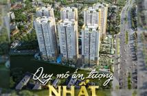Căn hộ cao cấp TP Biên Hòa, cđt Hưng Thịnh Land. CK cao, NH hỗ trợ 70%. LH 0938541596