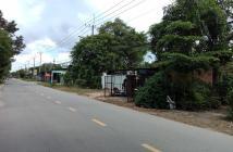 Bán 1188m2 đất có 200m2 thổ cư, gần Nguyễn Thị Nê, lộ giới xe tải thông tứ tung 12tỷ5