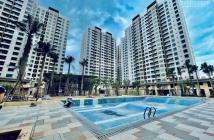Chuyển hướng kinh doanh, bán lỗ căn hộ 75m2 2PN Akari City, tặng thêm CK 3%