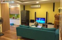 Ipark An Sương thanh toán 900tr - Nhận nhà ở ngay căn hộ 3PN, lãi suất vay 0% LH: 0938142391