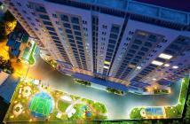 Lavita Charm 2PN giá từ 2 tỷ960 còn 1 PN giá 2.3 tỷ, thương lượng giá trực tiếp chủ nhà 0979183285