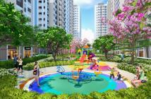 Shop D/A New Galaxy MT đường Thống Nhất, làng đại học Thủ đức, ck lên đến 848 triệu LH 0979183285