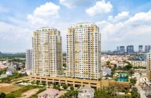 Cần bán căn hộ chung cư Tropic Garden 2PN
