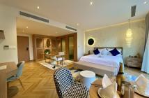 Khu căn hộ Lavita Thuận An đầu tư sinah lời chiết khấu 18%, miễn lãi + gốc đến nhận nhà 0979183285