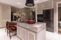Khu căn hộ Lavita Thuận An đầu tư sinh lời chiết khấu 18%, miễn lãi + gốc đến nhận nhà 0938541596