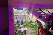 Bán nhà Quận 3, Mặt đường Võ Văn Tần giá 20 TỶ