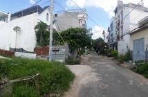 Chính chủ cần cho thuê nhà tại A36, Trần Thị Do, Phường Hiệp Thành, Quận 12