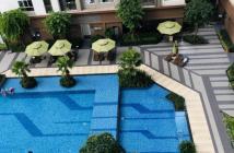 Giá bán 3.82 tỷ bao phí, 69m2, căn hộ novaland, 2pn/2wc, full y hình