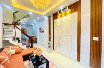 XEM LÀ MUA. Nhà đường Cây Trâm, P9, Gò Vấp. chỉ 3,8 tỷ còn TL. LH 0979847570