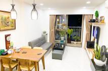 Căn hộ 2 phòng ngủ 83m2, nội thất đẹp tại Kingston Residence view Đông mát mẻ giá 5.7 tỷ (100%)