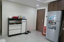 Thiết kế thi công xây dựng nội thất & ngoại thất Nhà đẹp ANVA HOME 0918333923