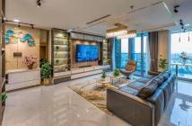 Bán căn hộ chung cư tại Dự án Jamila Khang Điền, Quận 9, Sài Gòn diện tích 75m2 giá 2.9 Tỷ