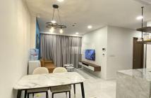 Cần bán căn hộ tại Xi Grand Court - Lý Thường Kiệt. Q10. - Diện tích: 89m2 - 3pn - 2 toilet