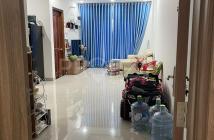 Bán Căn Hộ Orchid Park 2 phòng ngủ- xã Phú Xuân, Huyện Nhà Bè  1,7 tỷ