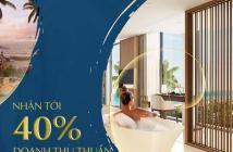 Shantira Beach Resort & Spa Hội An và chính sách hấp dẫn tháng 7 / 2021