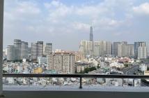 Căn hộ chung cư Nguyễn Ngọc Phương 60m2, tầng cao view hoa hậu.