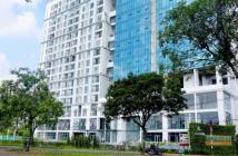 Cần cho thuê gấp căn hộ City Gate Q8, DT 72m2, 2 phòng ngủ, nhà rộng thoáng mát